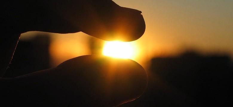 Posologie de la vitamine D